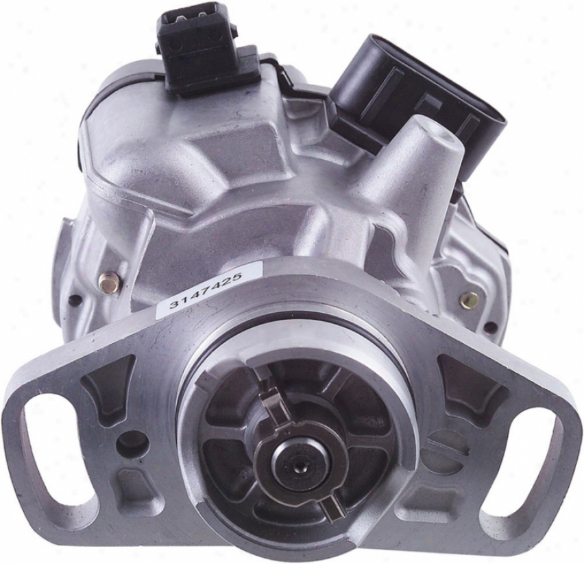Cardone Cardone Select 84-47425 8447425 Mitsubishi Parts