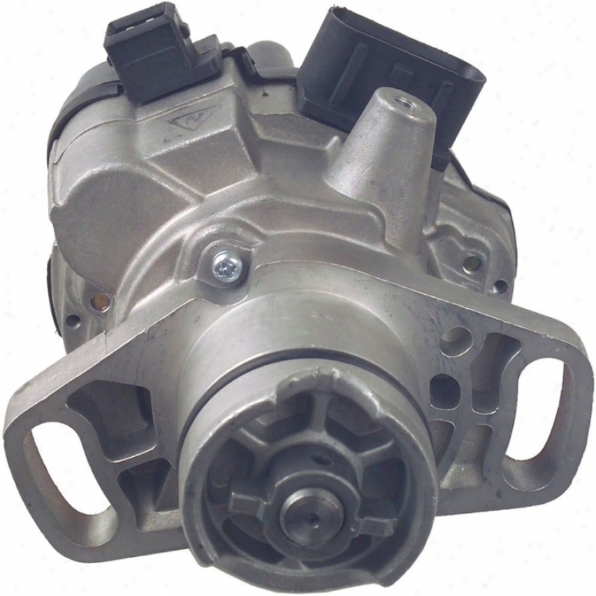 Cardone Cardone Select 84-47433 8447433 Mitsubishi Parts