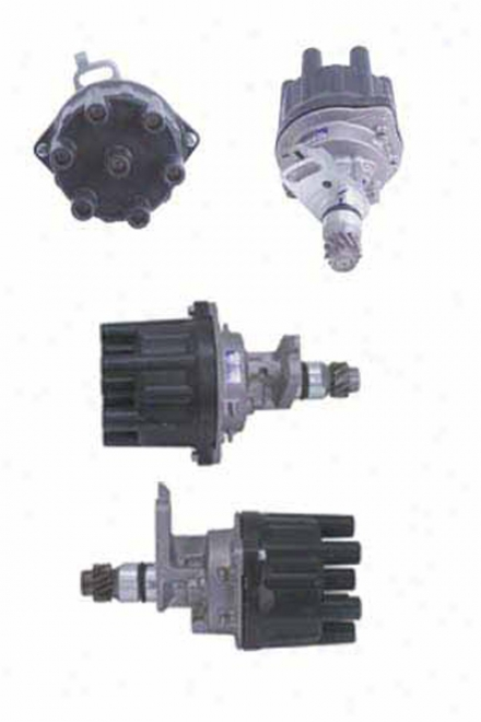 Cardone Cardone Select 84-48625 8448625 Dodge Parts