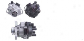 Cardone Cardone Select 84-49411 8449411 Mitsubishi Parts