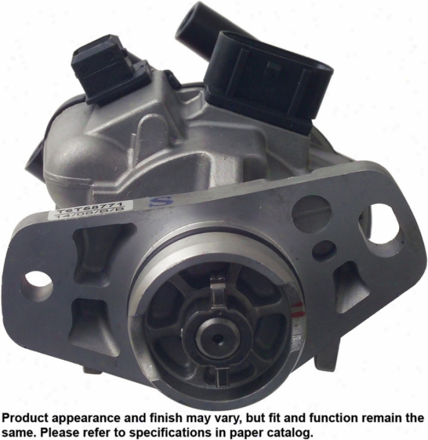 Cardone Cardone Select 84-49414 8449414 Mitsubishi Parts