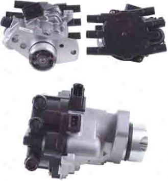 Cardone Cardone Select 84-49600 8449600 Mitsubishi Parts
