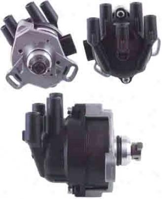 Cardone Cardone Select 84-58470 8458470 Nissan/datsun Parts
