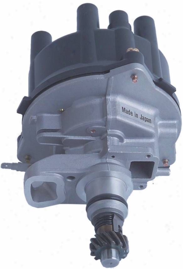 Cardone Cardone Select 84-58642 8458642 Nissan/darsun Parts