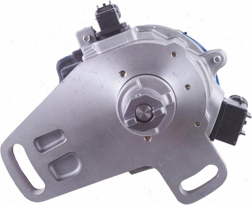 Cardone Cardone Select 84-77429 8477429 Toyota Parts