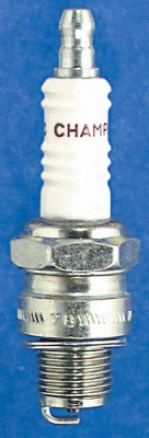 Championn Spark Plugs 101 International Spark Plugs