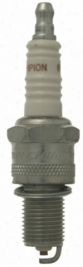 Champion Sparkle Plugs 105 Mercury Spark Plugs