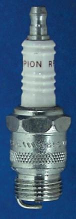 Champion Spark Plugs 129 Buick Spark Plugs