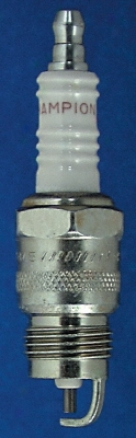 Champion Spark Plugs 130 Oldsmobile Spark Plugz