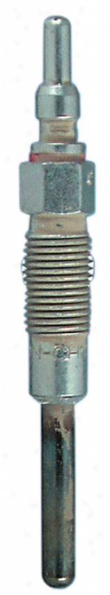 Champion Spark Plugs 190 Chevroleg Glow Plugs