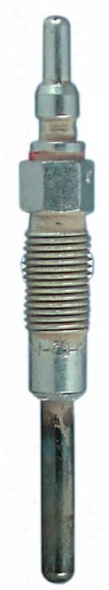 Champion Spark Plugs 190 Chevroleg Glow Plugs