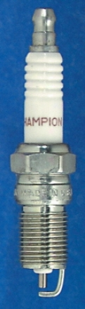 Champion Spark Plugs 20 Ford Spark Plugs