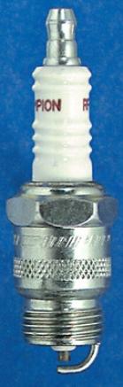 Champion Spark Plugs 21 Ford Spark Plugs