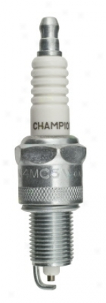 Champion Spark Plugs 31 Dodge Spark Plugs