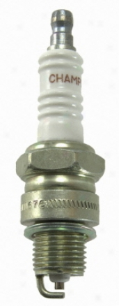 Champion Spark Plugs 327 Pontiac Germ Plugs