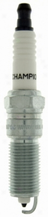 Champion Spark Plugs 3470 Chrysler Spark Plugs
