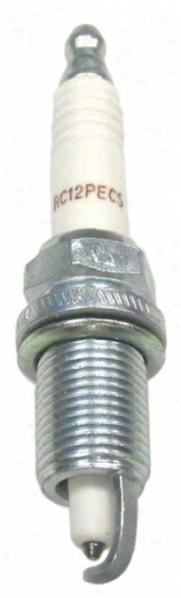 Champion Spark Plugs 3570 Pontiac Gallant Plugs