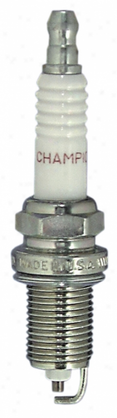 Champion Spark Plugs 435 Dodge Spark Plugs