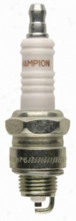 Champion Spark Plugs 58 Chrysler Spark Plugs