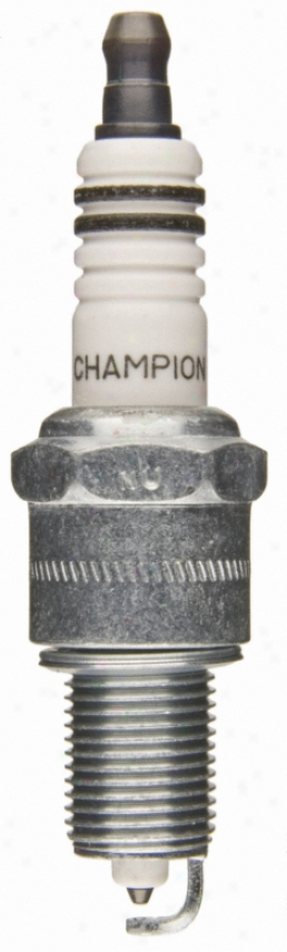 Champion Spark Plugs 7031 Dodge Spark Plugs