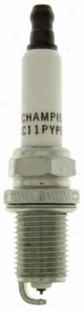 Champion Spark Plugs 7070 Suzuki Germ Plusg