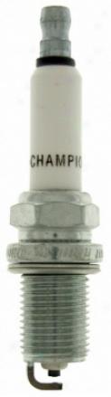 Champion Spark Plugs 7348 Merkur Spark Plugs