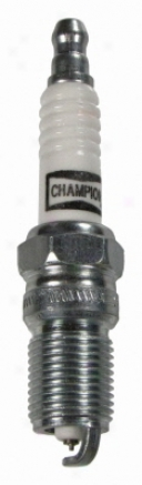 Champion Spark Plugs 7408 Dodge Spark Plugs