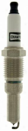Champion Spark Plugs 7989 Chevrolet Spark Plugs