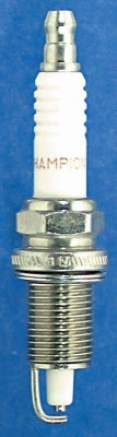 Champion Spark Plugs 82 Jeep Spark Plugs