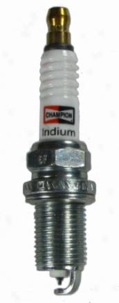 Champion Spark Plugs 9003 Oldsmobile Parts