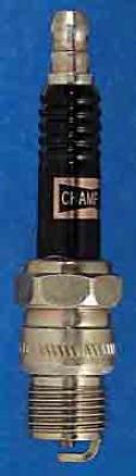 Champion Truck Germ Plugs 4113 Dodge Spark Plugs