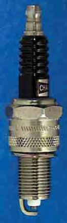 Champion Small commodities Spark Plugs 4405 Chevrolet Spark Plugs