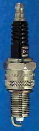 Champion Small commodities Spark Plugs 4405 Chevrolet Spark Plugs