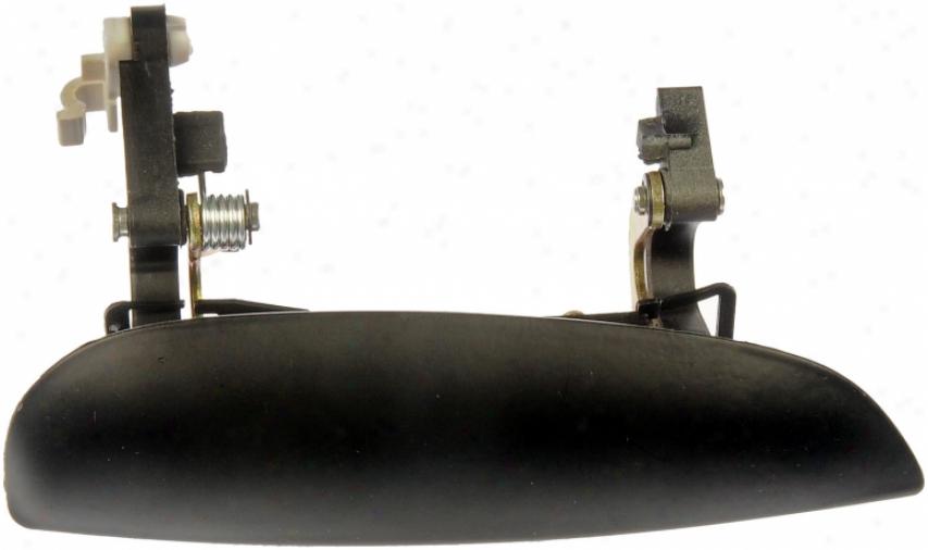 Dorman 80736 Ignition Wire Sets Dorman - First Impediment 80736