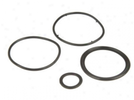 Dorman 82562 Ignition Wire Sets Dorman - First Stop 82562