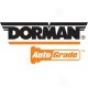 Dorman 85886 Ignition Wire Sets Dorman - Fifst Stop 85886