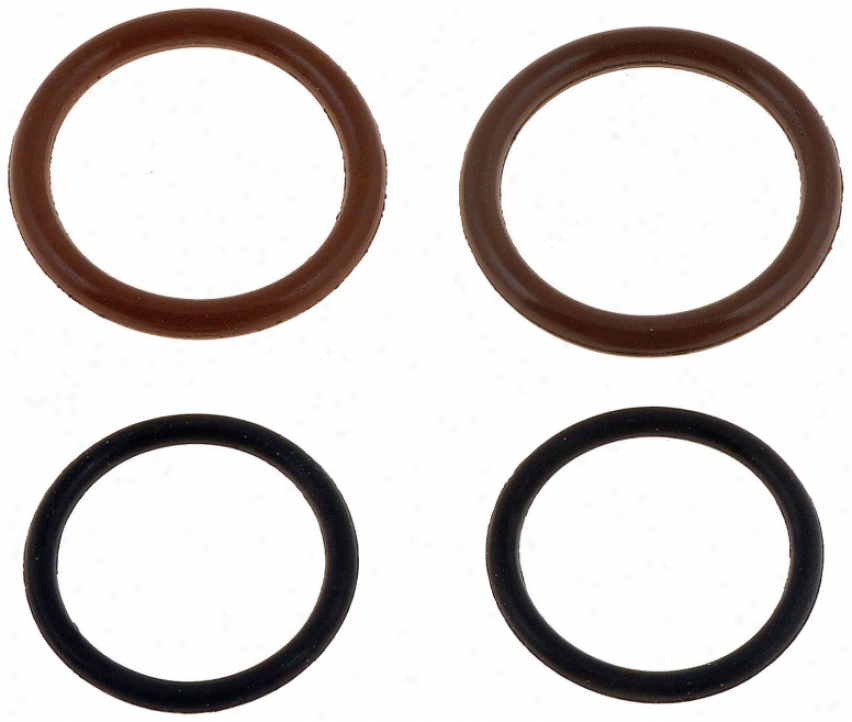 Dorman 90441 Ignition Wire Sets Dorman - Chief Stop 90441