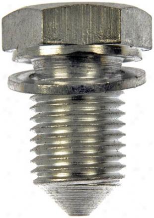 Dorman Autograde 090-171 090171 Jeep Drain Plugs