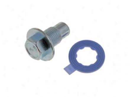 Dorman Autograde 65202 65202 Amc Drain Plugs