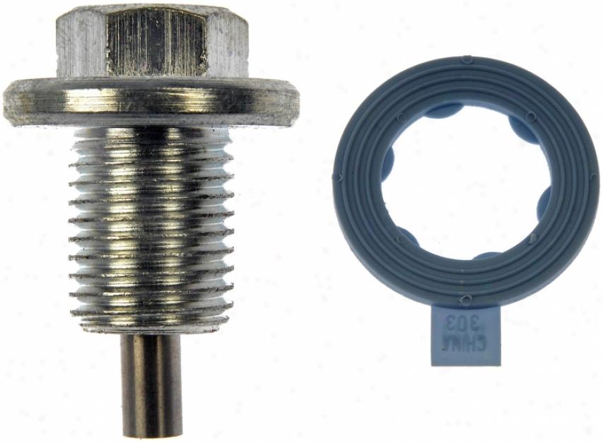 Dorman Autograde 65216 65216 Dodge Drain Plugs
