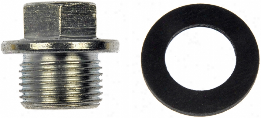 Dorman Autograde 65221 65221 Toyota Drain Plugs