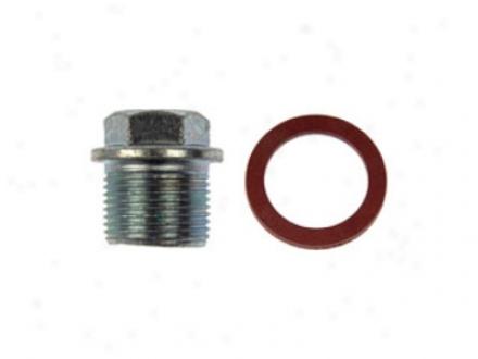 Dorman Autograde 65223 65223 Pontiac Drain Plugs