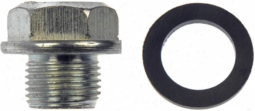 Dorman Autograde 65235 65235 Bmw Drain Plugs