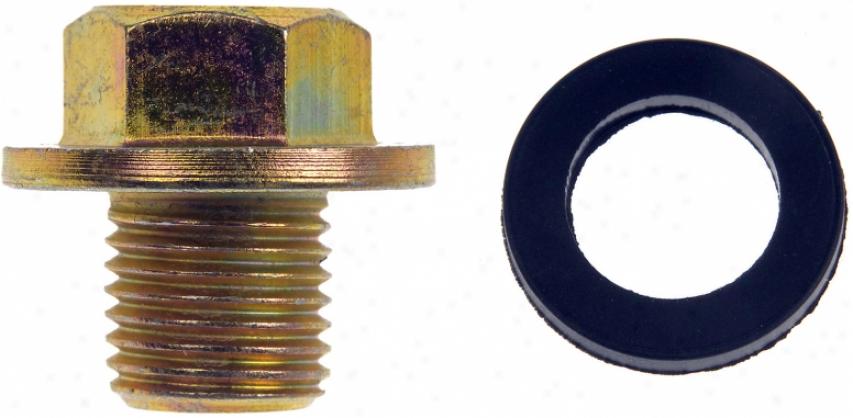 Dorman Autograde 65263 65263 Dodge Drain Plugs