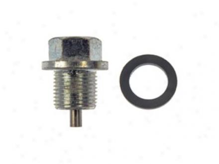 Dorman Autograde 65264 65264 Gmc Drain Plugs