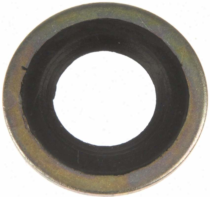 Dorman Autograde 65269 65269 Gmc Drain Plugs