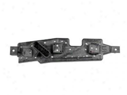 Dorman Autograde 70001 70001 Chevrolet Fuse Fusible Links