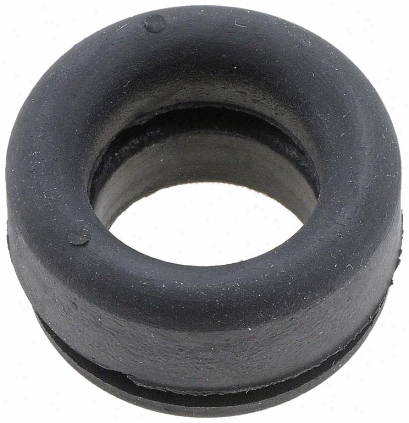 Droman Help 42052 42052 Pontiac Rubner Plug