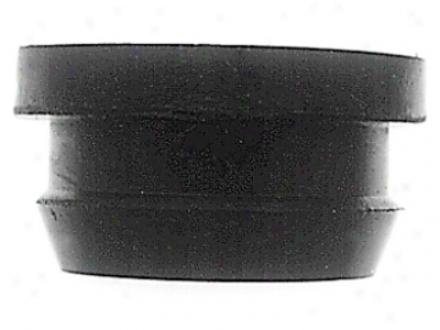 Dorman Help 42054 42054 hCevrolet Rubber Plug