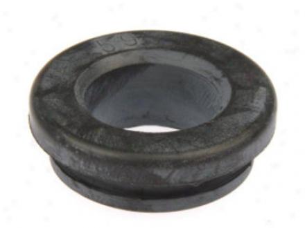 Dorman Help 42055 42055 Buick Rugber Plug